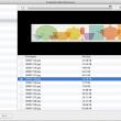 Fireebok Data Recovery 2.9.2 full screenshot