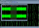 Wavosaur audio editor 1.1.0.0 full screenshot