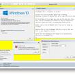 FireDaemon Session 0 Viewer 1.3.2 full screenshot