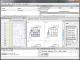 Gorgeous Karnaugh Free 0.9 full screenshot