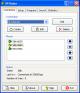 SP Dialer 1.40 full screenshot