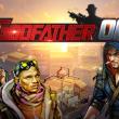 Godfather OL 1.0.0.0 full screenshot