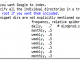 SiteMap For Google 1.9 full screenshot