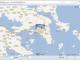 TMS TWebGMaps 2.3.0.1 full screenshot