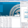 Octoparse 6.4.1 full screenshot