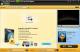 CloneDVD Studio Free DVD to iPod Ripper 1.0.0.0 full screenshot