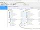 FTP Synchronizer 7.0.15 full screenshot