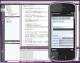 Nokia Qt SDK 1.2 full screenshot