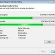 Utilu Silent Setup for Mozilla Firefox 1.0.2.8 full screenshot