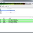 RADIO Checker Pro 1.5.2.3 full screenshot