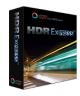 HDR Express x64 2.1.0 B10658 full screenshot