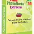 Phone Number Grabber Files 6.6.3.22 full screenshot