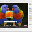 VSLogonScreenCustomizer 64-bit 1.10.3.271 full screenshot