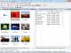 Altap Salamander (x64 bit) 3.08 full screenshot