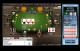 PreFlopper Texas Holdem Poker Calculator 2.1.0 full screenshot