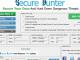 Secure Hunter Anti-Malware Pro 1.0.320 full screenshot