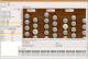 jOrgan 3.21 Beta 1 full screenshot