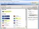 UploadZen SharePoint Bulk File Upload 2.2 full screenshot