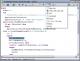 nPad2 Source Viewer/Editor 3.1.3.38 full screenshot