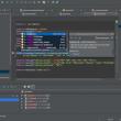 PhpStorm for Mac 2016.2 B162.112 full screenshot