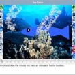 Tux Paint 0.9.22 full screenshot