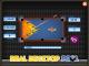 Real Desktop Pool 1.0 full screenshot