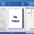 Scanique 1.0 full screenshot