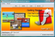CheapestSoft SwfGet:Flash Game Download 1.0.2 full screenshot