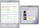 ALM 6.7.6.0 full screenshot