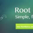 Root Genius 1.8.7 full screenshot
