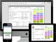 Gazelle Plus (Point of Sale) For Linux 12.37 full screenshot