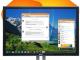 Nimbuzz 2.9.2 Rev dbc0d full screenshot