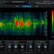 Blue Cat's StereoScope Pro for Mac OS X 1.81 full screenshot