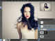 Pixeluvo 1.5.2 full screenshot