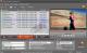 Movavi Video Converter 3D 1.2 full screenshot