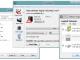 Hardwipe 5.2.0 full screenshot