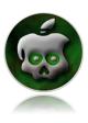 Absinthe 2.0.4 full screenshot