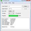 primesieve 5.4 full screenshot