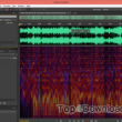 Adobe Audition CC 6.0 full screenshot