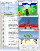 Web Cartoon Maker 1.5 full screenshot