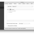 Android File Transfer Mac 6.7 full screenshot