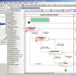 MagicDraw UML 18.2 full screenshot