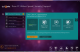Techgenie Free PC optimizer 1.0 full screenshot