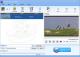 Lionsea MKV Converter Ultimate 4.5.8 full screenshot