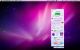 Magican Monitor 1.1.0 full screenshot
