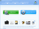 Corrupted SD Card Recovery Pro 2.9.1 full screenshot