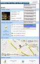 Apple Iphone Pointter PHP Micro-Blogging Social Network 2.0 full screenshot