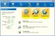 Zillya! Antivirus 1.1.3450.0 full screenshot