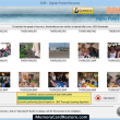 Digital Picture Recovery Application 5.6.1.3 full screenshot
