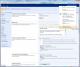 HarePoint Password Change for SharePoint 1.3.303 full screenshot